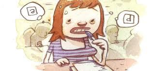 20131206214650-ansiedad-examenes-1.jpg