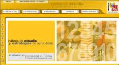 20141021091318-habitos-de-estudio-y-tecnicas-de-aprendizaje.jpg