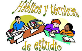 20150324091840-habitos-y-tecnicas-de-estudio-1.jpg