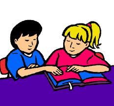 20111027112258-estudiante1.jpg